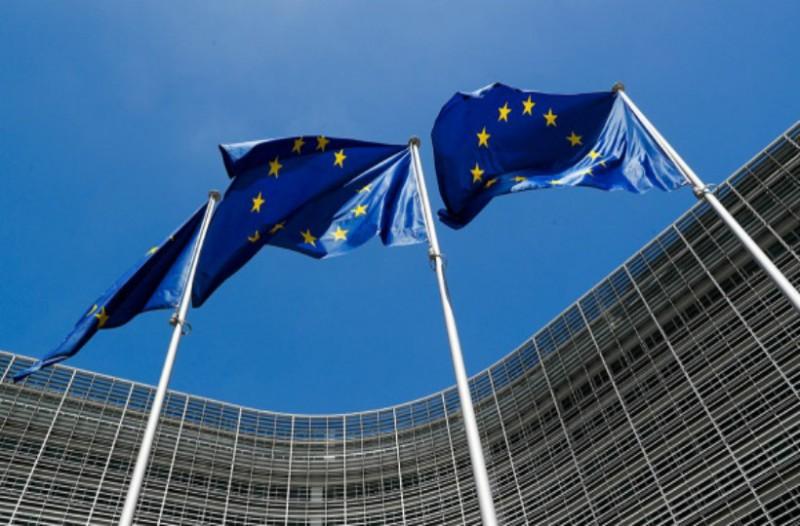 Έτοιμη να επιβάλει κυρώσεις στην Τουρκία η Ευρωπαϊκή Ένωση!