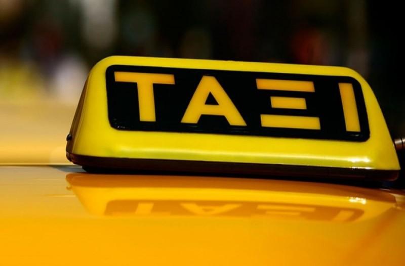 Νίτσα, 36 ετών: Ο εραστής μου, έχει ταξί μαζί με τον άντρα μου. Για να είμαστε μαζί μου ζήτησε ολόκληρο το ταξί
