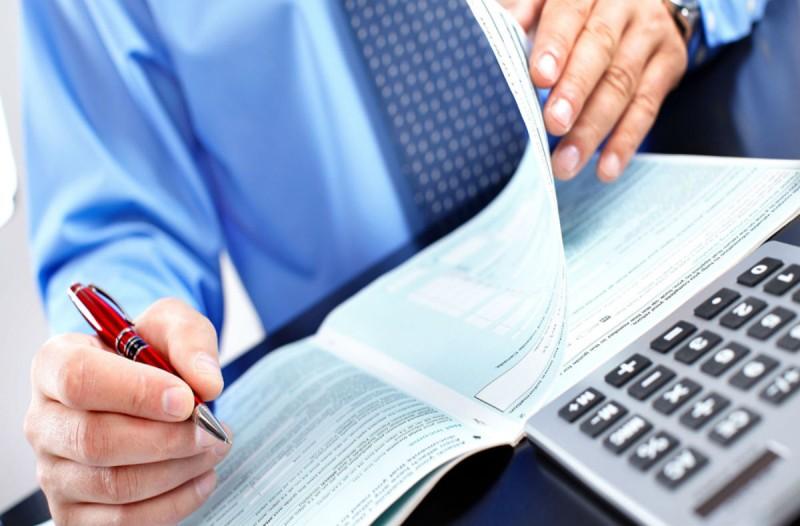 Πλησιάζει η ώρα για τις φορολογικές δηλώσεις του 2020! Αλλαγές στο σύστημα για την επιστροφή φόρου!