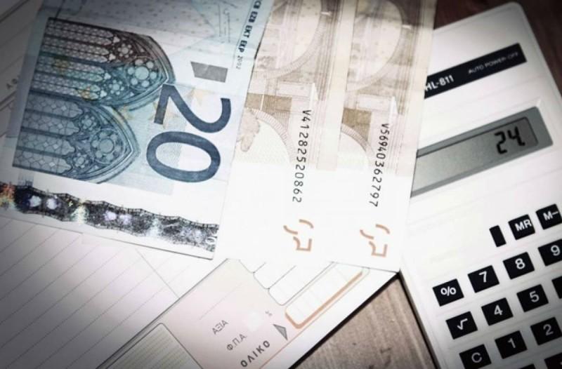 Έρχεται κούρεμα προστίμων για φοροπαραβάσεις - Ποιους αφορά;