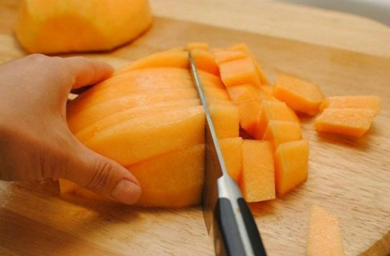 Μην αναμείξετε αυτά τα φρούτα μαζί γιατί... Θα πάθετε σοκ όταν δείτε ποια απαγορεύονται!