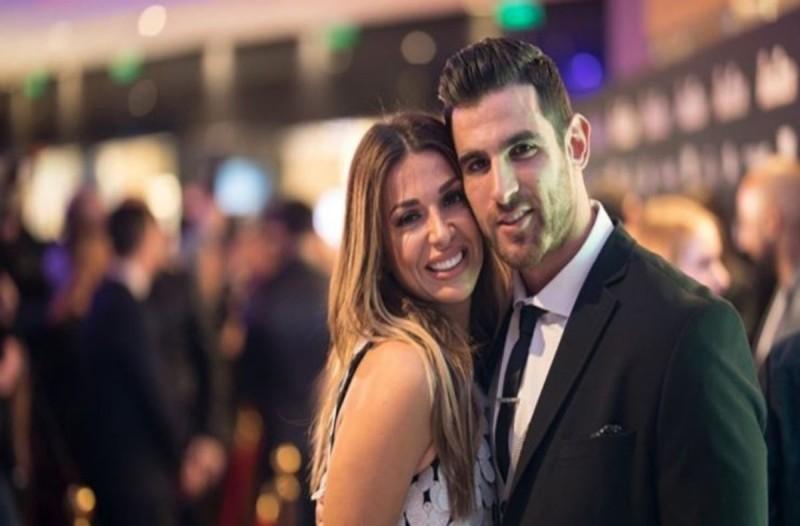 Ελένη Χατζίδου - Ετεοκλής Παύλου: Πότε θα γίνει ο γάμος τους;