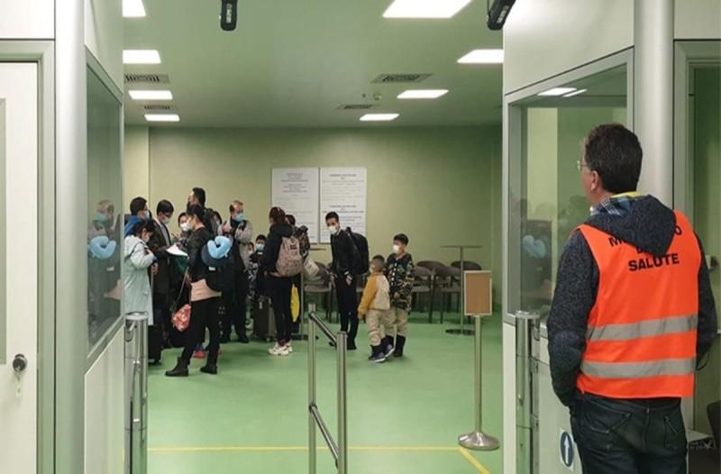 Θεσσαλονίκη: Σε «καραντίνα» οι μαθητές του 105ου Δημοτικού Σχολείου λόγω κορωνοϊού