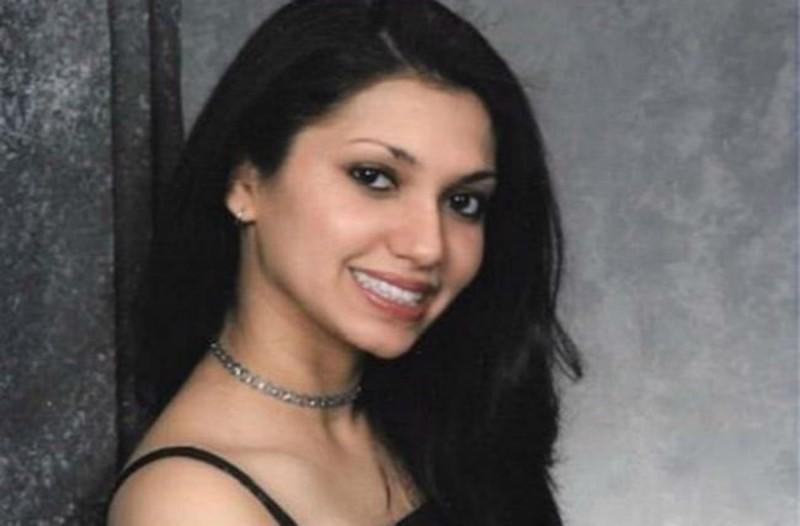 Απίστευτο: 36χρονη κατήγγειλε τους γονείς της. Ο λόγος θα σας αφήσει άναυδους!