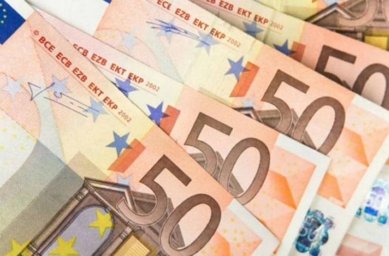 Κοινωνικό Μέρισμα εκ νέου: Αυτή την μέρα θα δείτε 700 ευρώ στους λογαριασμούς σας!