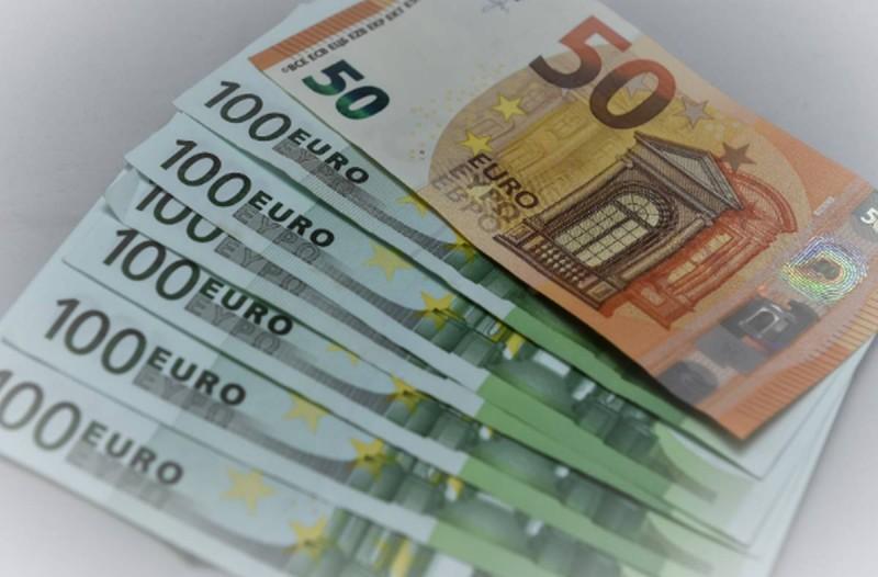 Κοινωνικό Μέρισμα ανάσα: 700 ευρώ στις τσέπες σας μέσα στις επόμενες 10 μέρες!