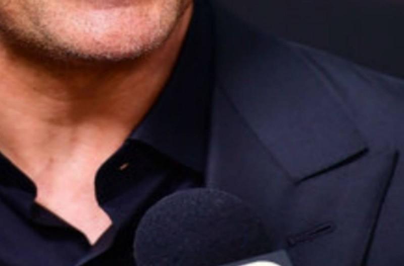Συναγερμός: Εγκλωβισμένος σε ξενοδοχείο πασίγνωστος ηθοποιός λόγω κορωναϊού!