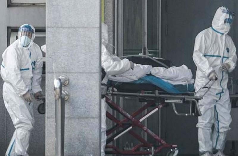 4ος νεκρός στην Ιταλία από τον κορωναϊό - Ποιες πόλεις είναι σε καραντίνα;