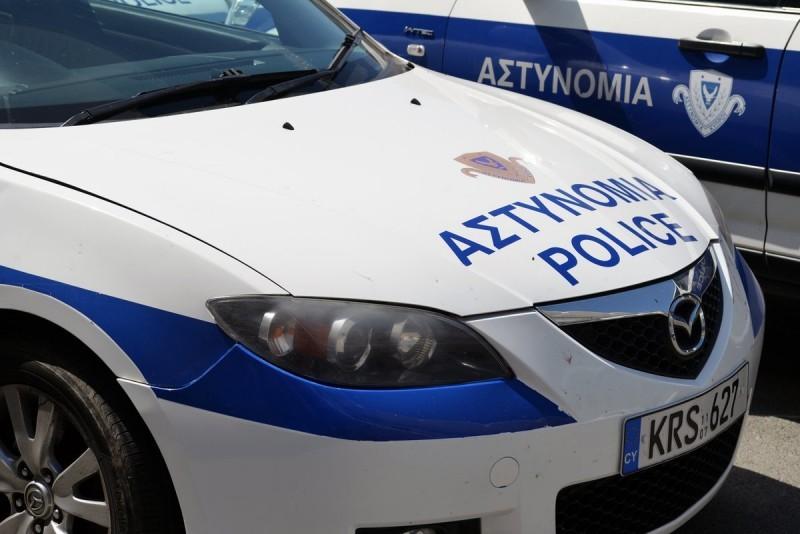 Σοκ! Νεκρός μέσα σε λουτρό αίματος βρέθηκε άνδρας στην Κύπρο! (photos)