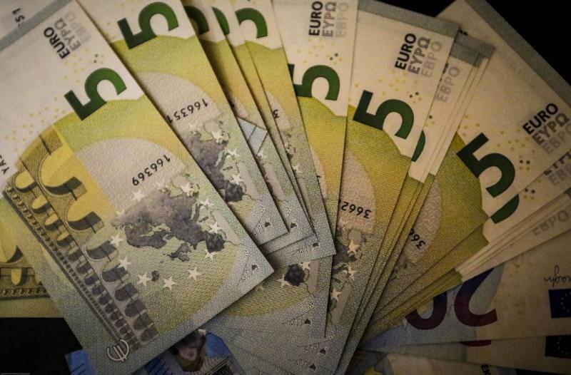 Κοινωνικό Μέρισμα χρήματα