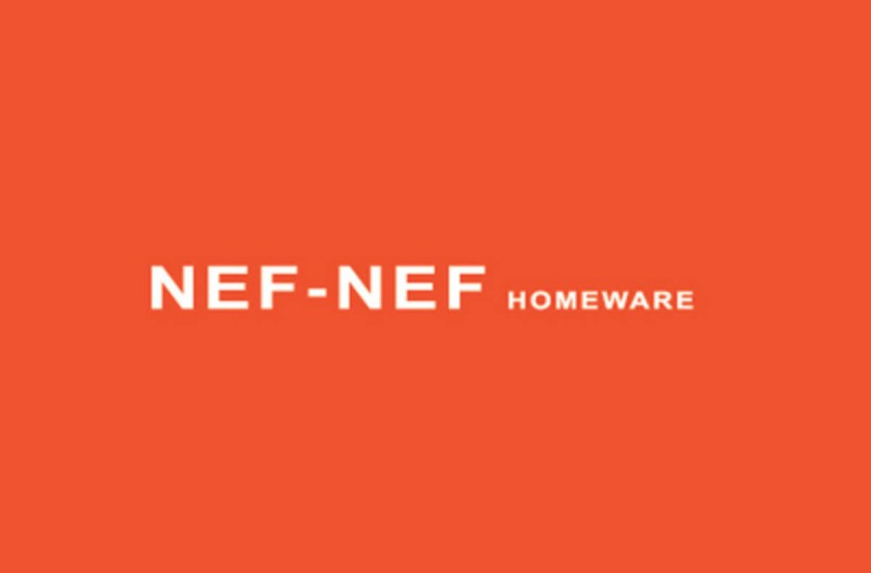 Sales -40% & -50% by NEF-NEF Homeware