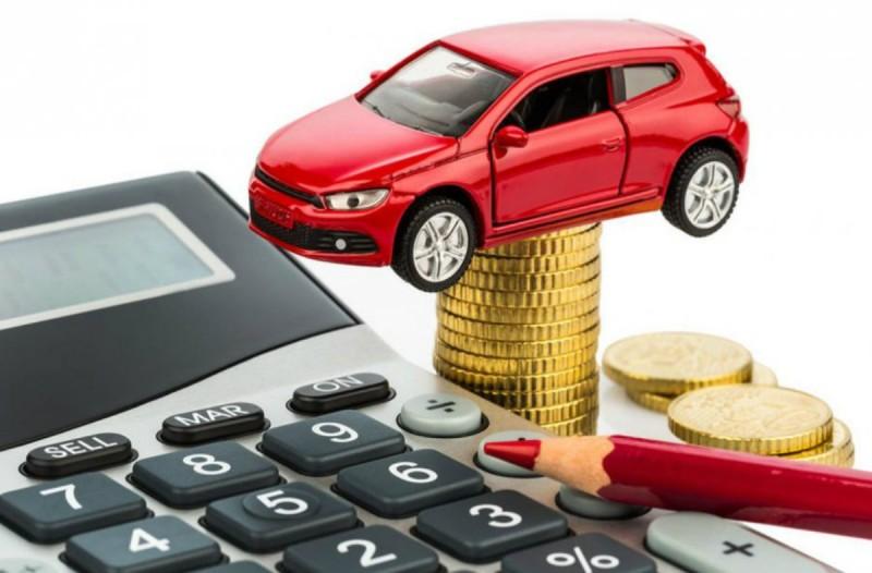 Αλλάζει το σκηνικό στην φορολογία των αυτοκινήτων! Δείτε πόσα θα πληρώνετε!