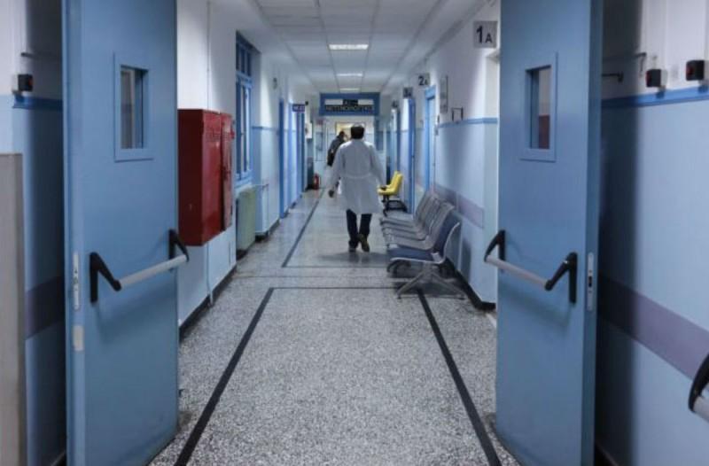 Συναγερμός στα νοσοκομεία «Σωτηρία» και «Αττικόν» για ύποπτα συμπτώματα κορωναϊού!