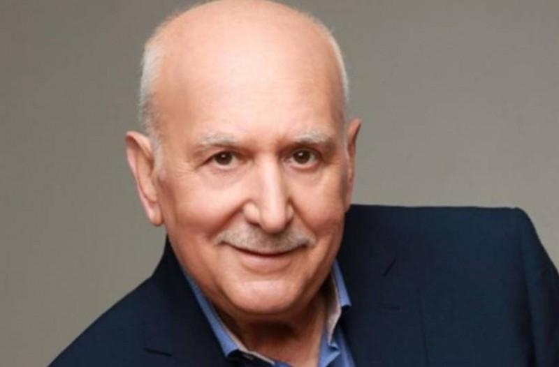 Γιώργος Παπαδάκης: Όλη η αλήθεια για την «απώλεια» που τον στιγμάτισε!