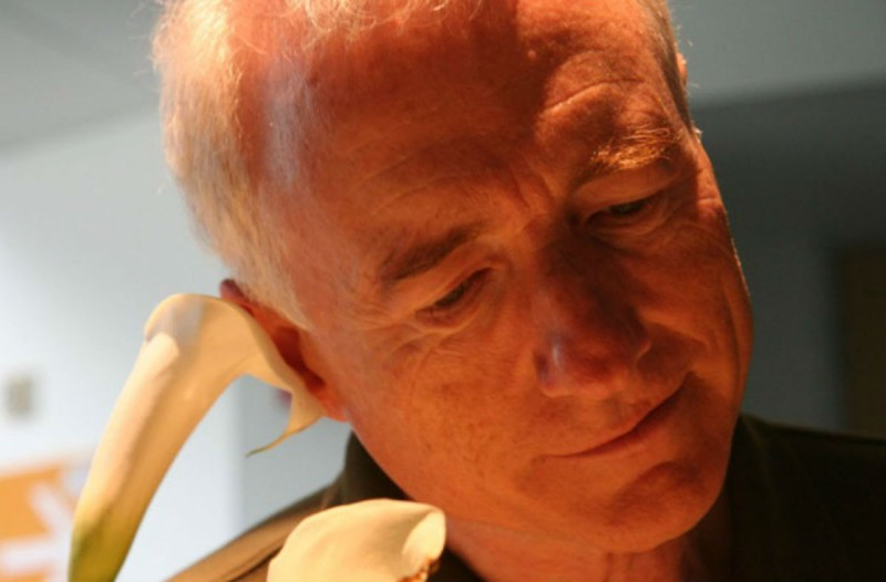 Σοκ στο κόσμο τη πληροφορικής: Πέθανε ο Λόρενς «Λάρι» Τέσλερ! (photos-video)