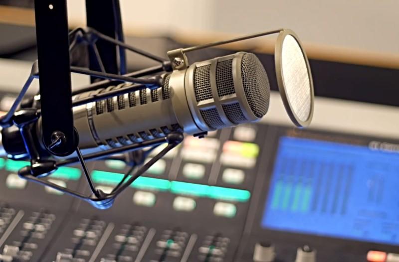 Δολοφονήθηκε ραδιοφωνική παραγωγός!