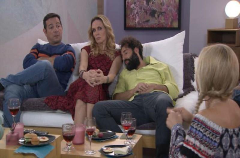 Σπίτι είναι: Όλα όσα θα δούμε στο σημερινό (18/2) επεισόδιο!
