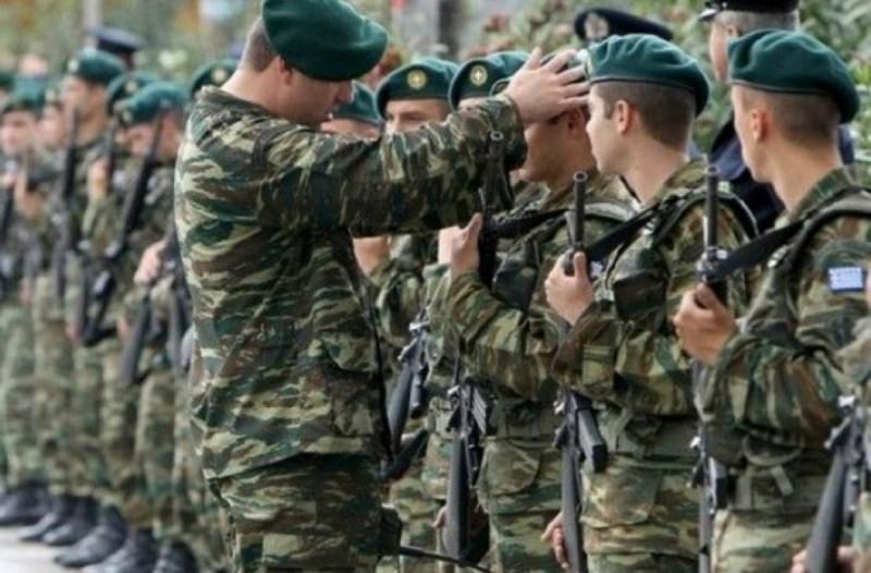 Φοβερό! Αλλοδαποί μαχαίρωσαν και λήστεψαν Έλληνα στρατιώτη στον Αυλώνα!