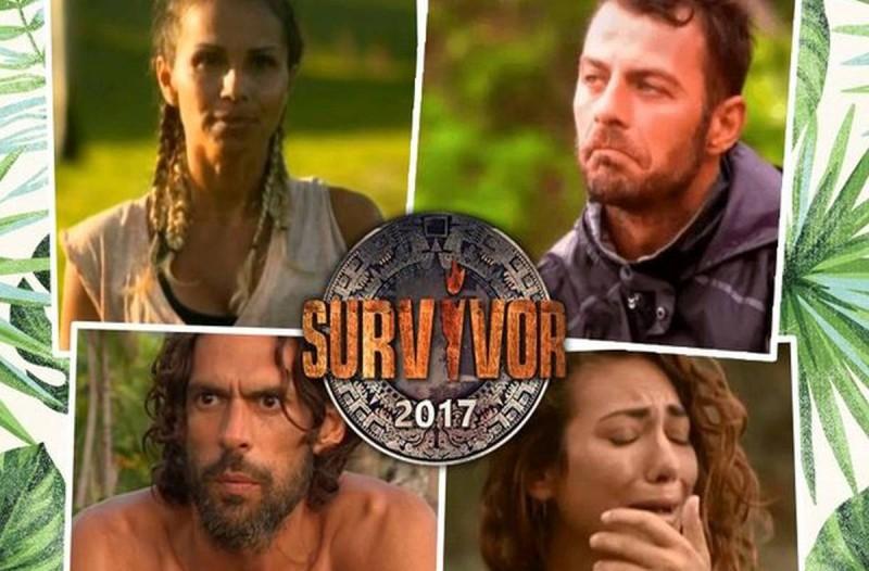 Survivor διαρροή: Αυτός ο παίκτης απάντησε αρνητικά και ακυρώθηκε το Survivor All Star!