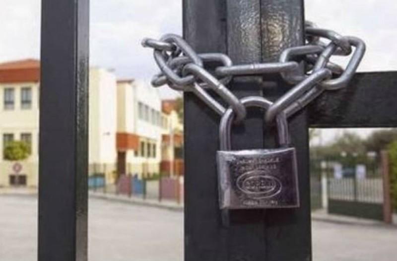 Συναγερμός στα σχολεία! Κλείνουν λόγω ψώρας!