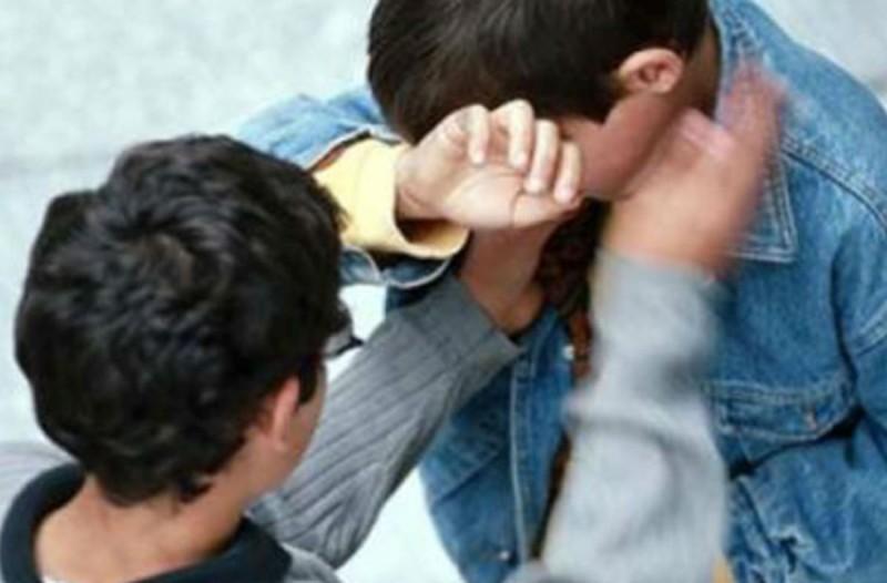Άγριος ξυλοδαρμός 8χρονου μαθητή σε σχολείο της Καβάλας! Του έσπασαν το πλευρό! (Video)