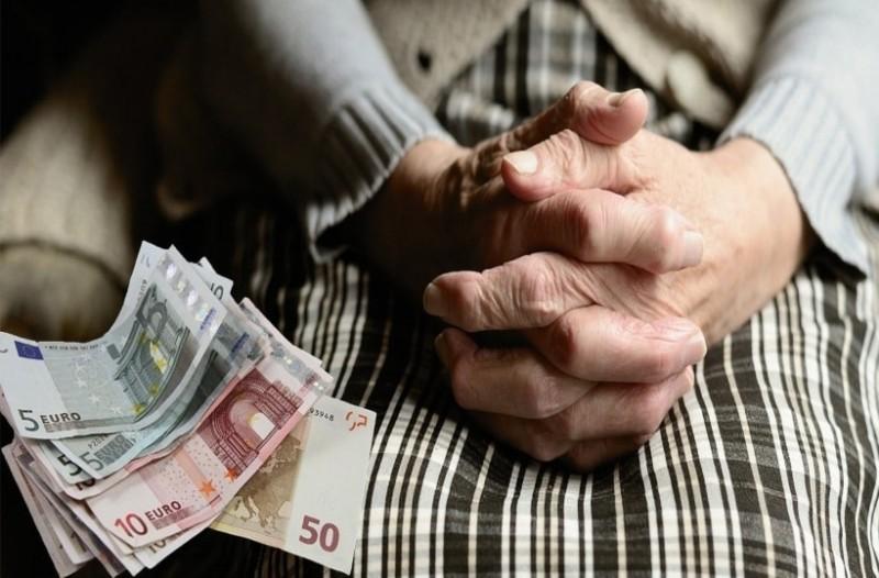 Συντάξεις: Έτσι θα πάρετε παραπάνω χρήματα από 30 ως 44 χρόνια ασφάλισης!
