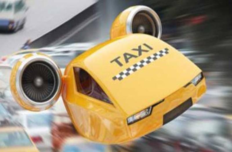 Μία φοιτήτρια μπαίνει σε ταξί στην Φλώρινα: Το ανέκδοτο της ημέρας (11/02)!