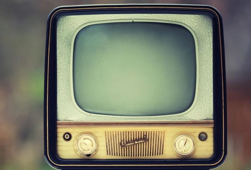 Τηλεθέαση 05/02: Ποια προγράμματα έπιασαν κορυφή;