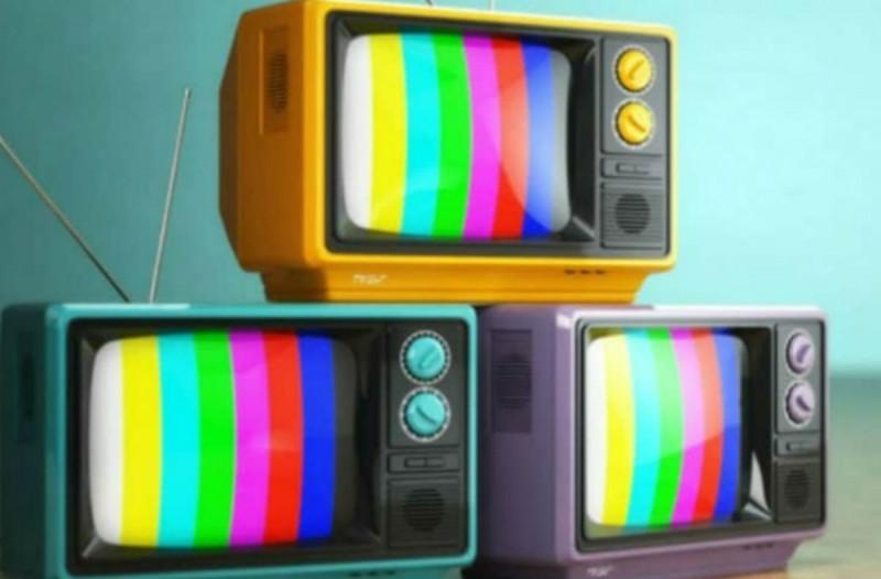 Τηλεθέαση 09/02: Ποια προγράμματα κέρδισαν τη