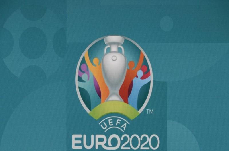 Κορωνοϊός: Θα επηρεάσει ακόμα και το Euro 2020 - Σκέφτονται ακόμα και την αναβολή του