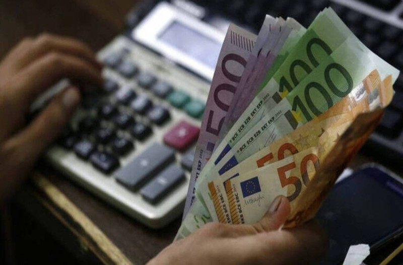 Κοινωνικό Μέρισμα μέχρι την Παρασκευή: Χορήγηση 700+ ευρώ σε επιπλέον σπίτια!