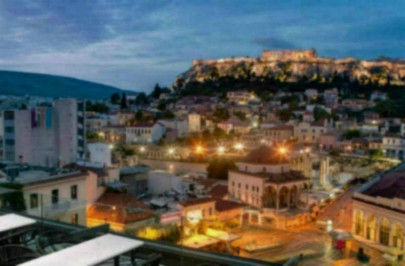 Έξοδος Αθήνα: Πού να πάτε σήμερα (12/03) στην πρωτεύουσα!