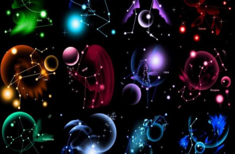 Ζώδια: Τι λένε τα άστρα για σήμερα, Σάββατο 28 Μαρτίου;