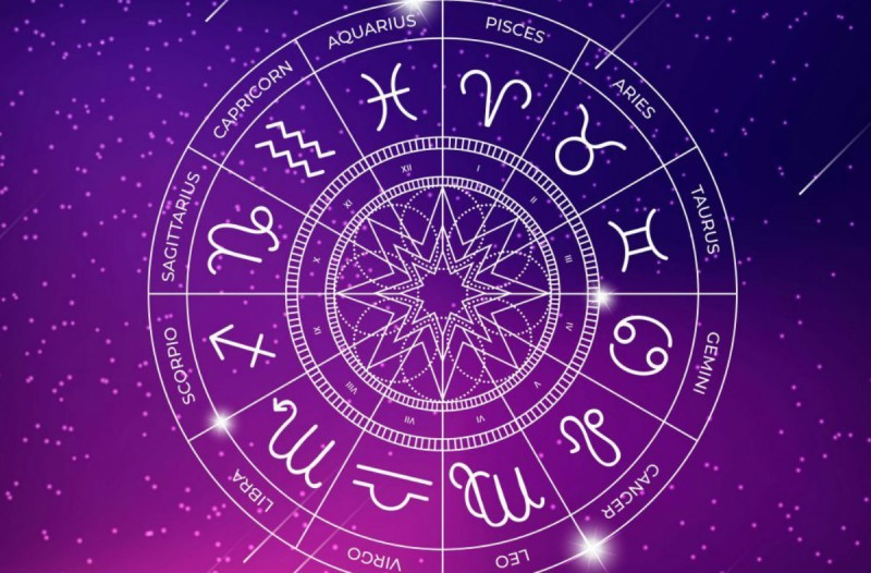 Ζώδια: Τι λένε τα άστρα για σήμερα, Τετάρτη 18 Μαρτίου;