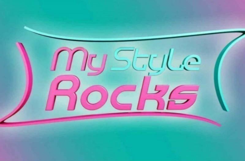 My Style Rocks: Αυτή η παίκτρια αναδείχθηκε σε νικήτρια της ημέρας (video)