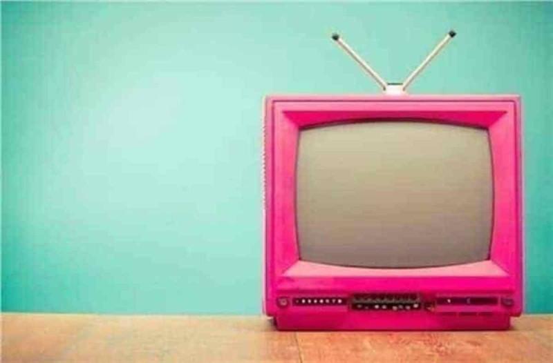 Ποια προγράμματα ήρθαν πρώτα στα νούμερα τηλεθέασης της Δευτέρας;