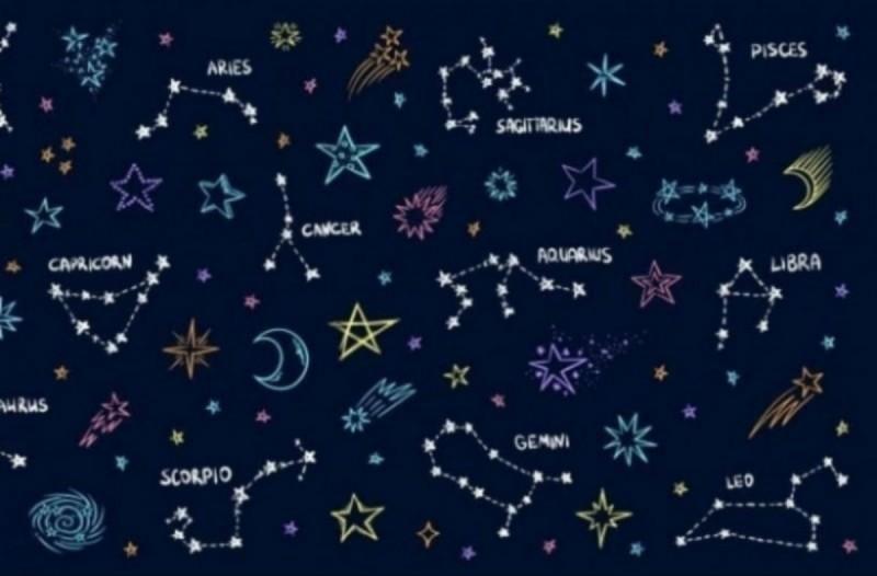 Ζώδια: Τι λένε τα άστρα για σήμερα, Σάββατο 21 Μαρτίου;