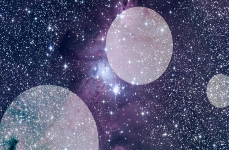 Ζώδια: Τι λένε τα άστρα για σήμερα, Κυριακή 15 Μαρτίου;