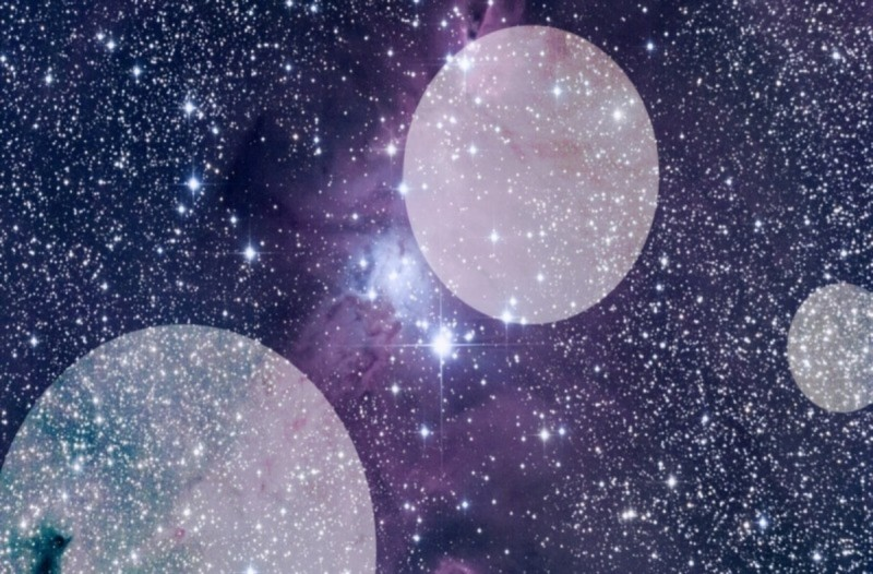 Ζώδια: Τι λένε τα άστρα για σήμερα, Τρίτη 17 Μαρτίου;