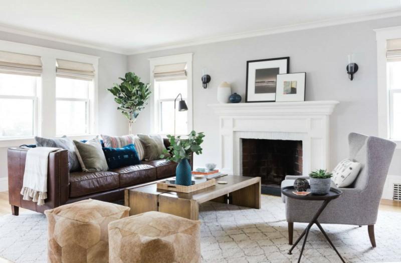 5+1 μικρά μυστικά για να μετατρέψετε το σπίτι σας σε ένα μικρό