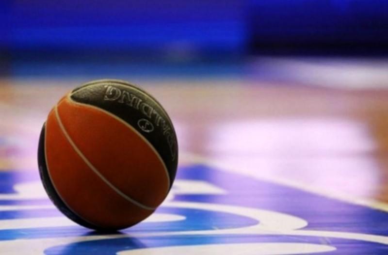Basket League: Ο ΕΣΑΚΕ αποφάσισε οριστική διακοπή λόγω κορωνοϊού