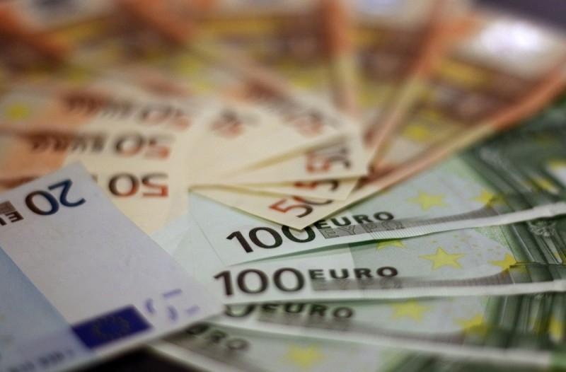 Κορωνοϊός: Μεγάλος κίνδυνος για τους εργαζόμενους - Πότε ανοίγει η πλατφόρμα για τα 800 ευρώ;