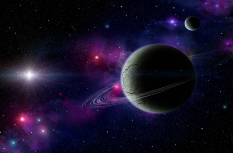 Ζώδια: Τι λένε τα άστρα για σήμερα, Πέμπτη 26 Μαρτίου;