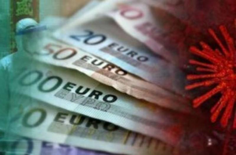 Εργοδότες ζητούν από εργαζόμενους μέρος από το επίδομα των 800 ευρώ!