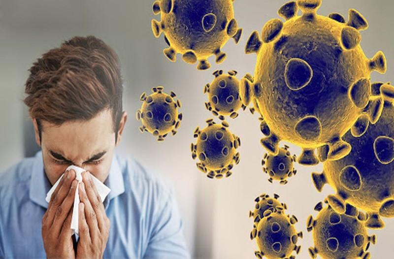 Συναγερμός: Πιθανόν ο κορωνοϊός να γίνει εποχική γρίπη και να εμφανίζεται κάθε χρόνο