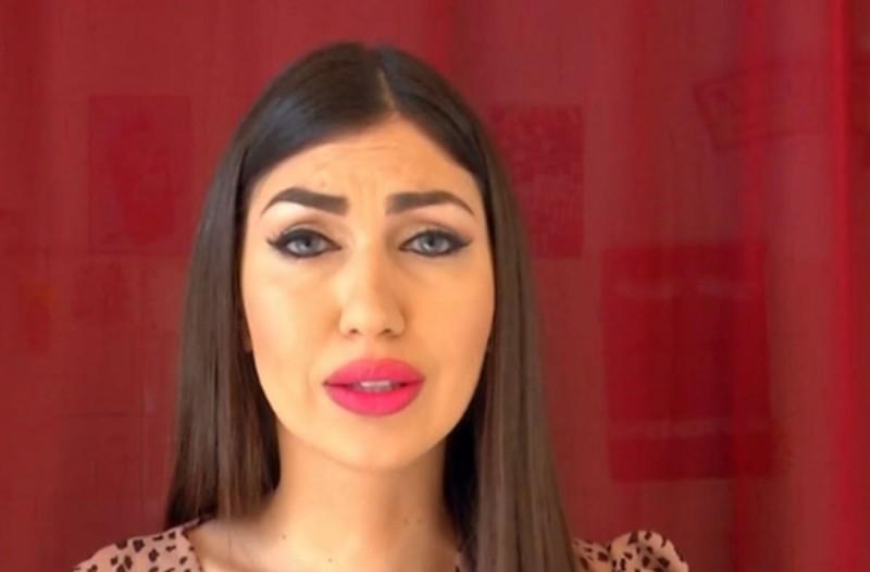 Διλήμματα: Η Σμαράγδα ερωτεύτηκε τον σύντροφο της χωρισμένης αδερφής της. Θέλει να αποκαλύψει την σχέση της αδερφής της στον πρώην σύζυγό της