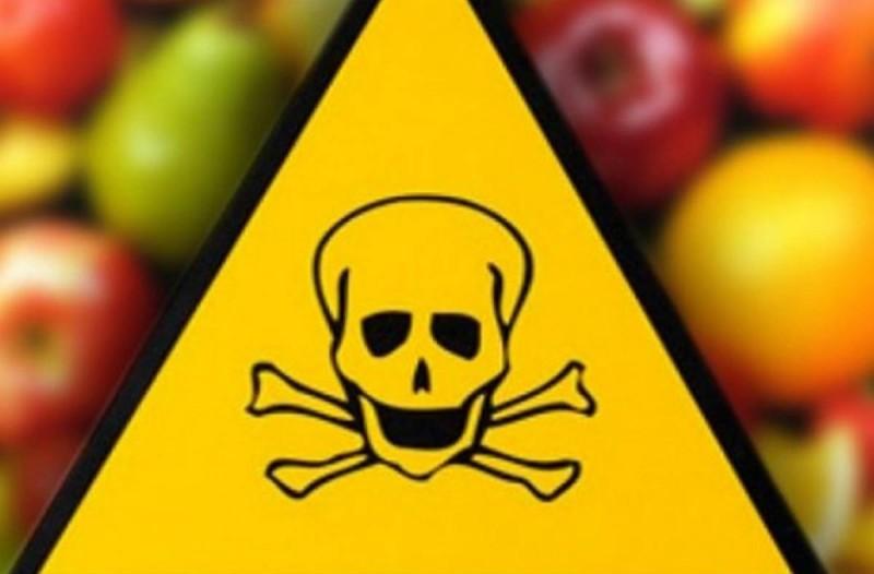 6+1 επικίνδυνες τροφές - Με την δεύτερη θα πάθετε πλάκα