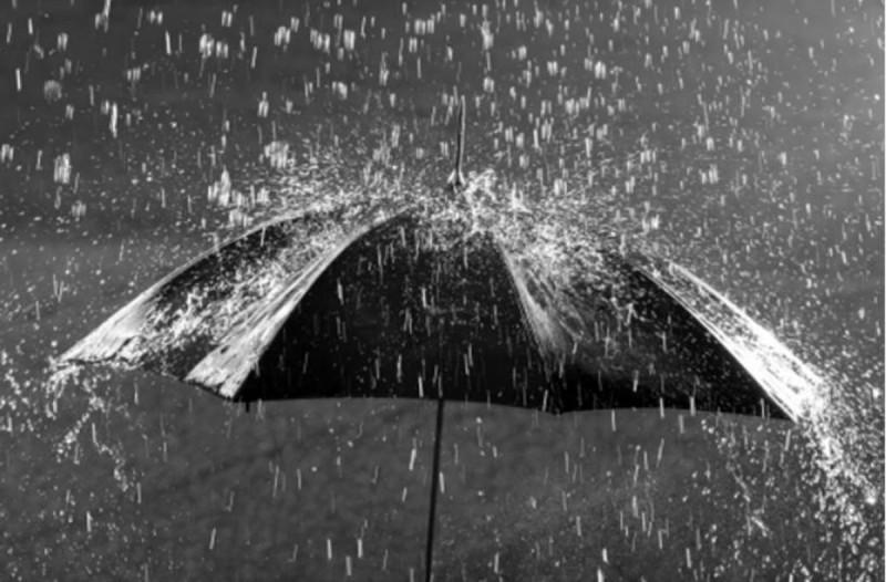 Χειμωνιάτικο παραμένει το σκηνικό του καιρού - Αναλυτικά η πρόγνωση