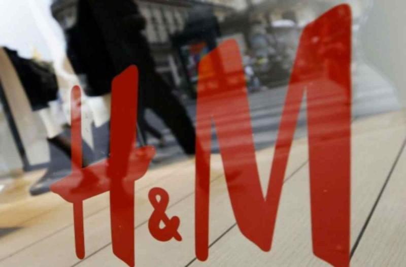 H&M - Online shop: Βρήκαμε τα no 1 sneakers του instagram
