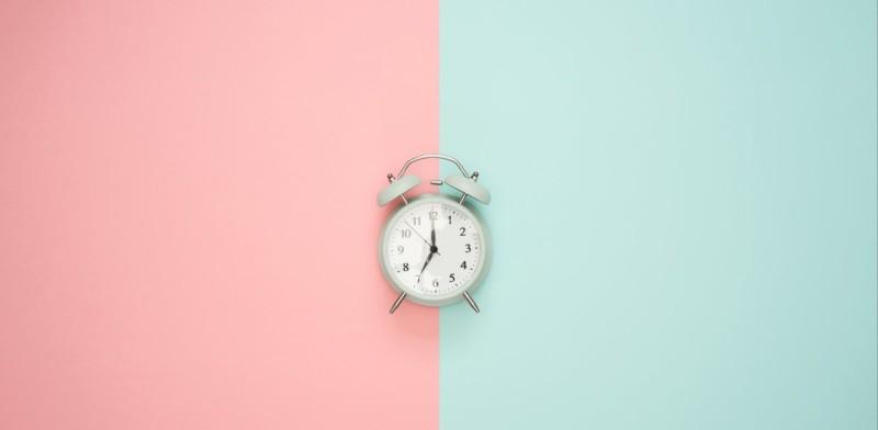 Πότε αλλάζει η ώρα;